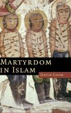 Martyrdom in Islam