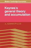 Keynes's General Theory and Accumulation