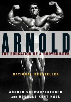 Arnold - Schwarzenegger, Arnold