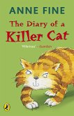 Diary of a Killer Cat