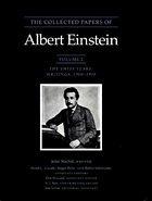 Albert Einstein Short Essay  College Paper Example  January   Albert Einstein Short Essay  Writing Websites also Thesis Statement For Friendship Essay  Modest Proposal Essay Ideas