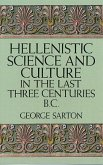 Hellenistic Science and Culture