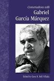 Conversations with Gabriel García Márquez