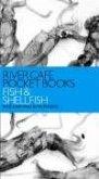 River Cafe Pocket Books: Fish and Shellfish