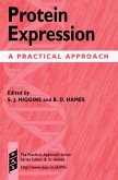 Protein Expression: A Practical Approach