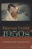 American Cinema of the 1950s
