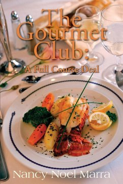 The Gourmet Club