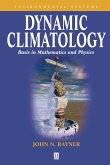 Dynamic Climatology