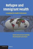 Refugee and Immigrant Health