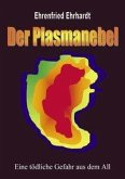 Der Plasmanebel