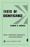 Tests of Significance 4