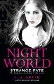 Night World 10. Strange Fate