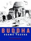 Buddha, Volume 02: The Four Encounters