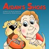 Aidan's Shoes