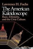 The American Kaleidoscope