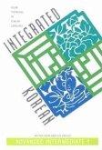 Integrated Korean: Advanced Intermediate 1
