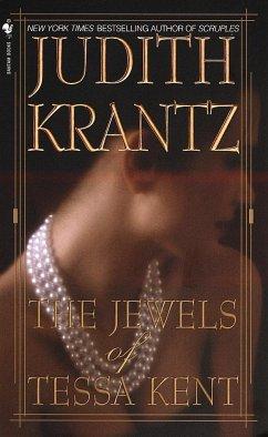 The Jewels of Tessa Kent