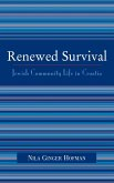 Renewed Survival