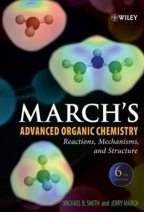 Jerry march organic chemistry ebook free download