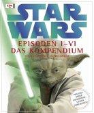 Star Wars Kompendium, Die illustrierte Enzyklopädie