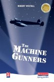 The Machine Gunners