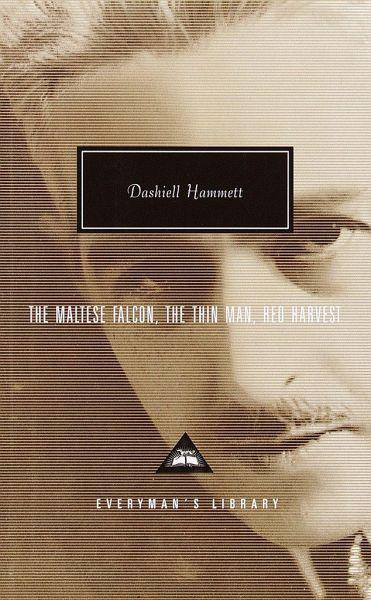 the maltese falcon novel pdf download