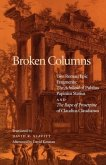 Broken Columns: Two Roman Epic Fragments: