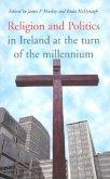 Religion and Politics in Ireland