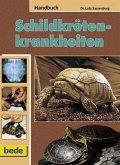 Handbuch Schildkrötenkrankheiten