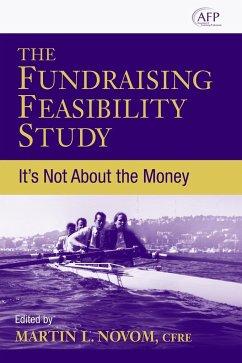 Feasibility Studies - Novom