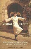 Visual Habits