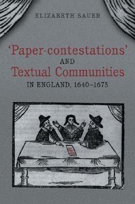 england 1640: