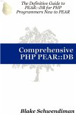 Comprehensive PHP Pear