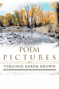 Poem Pictures