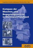 Kompass der Moschee - und Begegnungsvereine in Rheinland-Pfalz/Nord