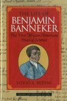 The Life of Benjamin Banneker - The First Afric...
