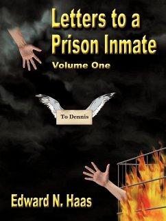 jeffrey archer prison diary pdf