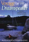 Voyage of the Dreamspeaker: Vancouver-Desolation Sound Cruising Highlights