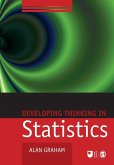 Developing Thinking in Statistics