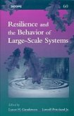 Resilience and the Behavior of Large-Scale Systems, 60