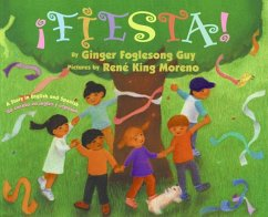 Fiesta! - Guy, Ginger Foglesong