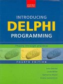 Introducing Delphi Programming: Theory Through Practice
