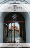 St Andrews Seven