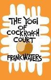 Yogi At Cockroach Court