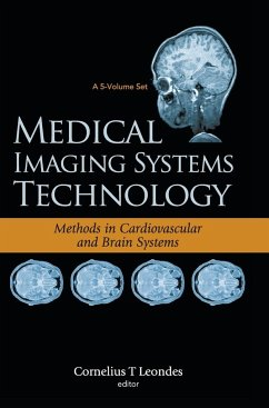 MEDICAL IMAGING SYSTEMS TECHNOLOGY - VOLUME 5