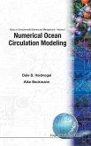 Numerical Ocean Circulation Modeling