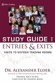 Study Guide for Entries and Exits