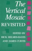 The Vertical Mosaic Revisited