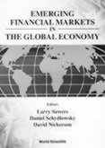 Emerging Financial Markets in the Global Economy