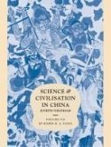Science and Civilisation in China: Volume 5, Chemistry and Chemical Technology, Part 6, Military Technology: Missiles and Sieges